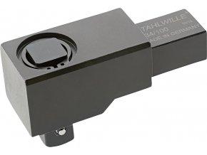 """Nástrčný čtyřhranný klíč Stahlwille 734/100 - 3/4""""  (58240100)"""
