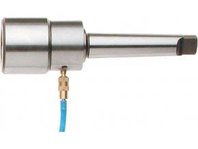 Upínací držák s automatickým vnitřním mazáním BDS MK2 (ZIA 219-KN)
