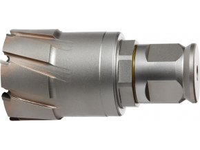 Jádrové (korunkové) vrtáky Fein Ultra 50 QuickIN MAX / Weldon 32