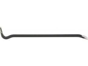 Páčidlo- vytahovač hřebíků 6-hran Fortis 600 mm
