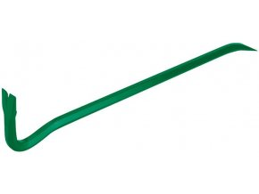 Páčidlo- vytahovač hřebíků 6-hran Fortis 800 mm