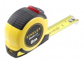 Stenley STHT368030