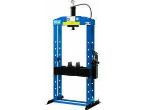 Ruční hydraulický lis WPP 20/2 AKCE
