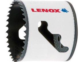 Lenox vykružovák