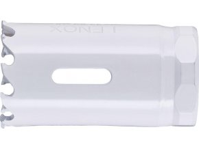 lenox SK