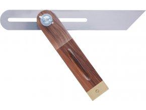 Truhlářský pokosník Hedue A225 - 250 mm