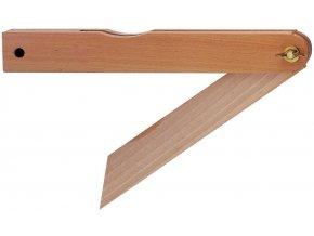 Truhlářský pokosník Fortis - 300 mm