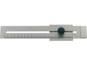 Přesný rejsek Format 200 mm