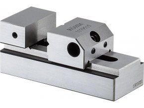 Přesný upínák RÖHM PL-S Micro velikost 1-30mm (1179514)