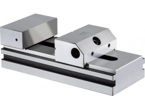 Přesný upínák RÖHM PL-S velikost 1-70mm (1179516)