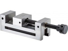 Přesný upínák RÖHM PL-G velikost 0-60mm (1111182)