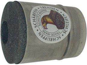 Náhradní kužel pro orovnávač brusných kotoučů Müller Rondor 45mm - velikost 0