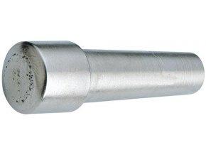 Mnohozrný diamantový orovnávač Format 2,5 karátu - stopka MK0