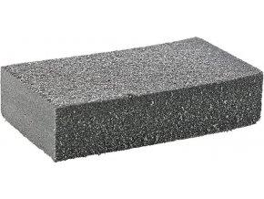 Ruční brusný blok Format 80x50x20mm - K240