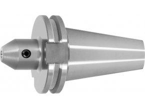 Upínač weldon Format DIN 69871AD SK50/6mm  A63