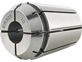 Kleština Fortis ER25/429E utěsněná - 16 mm  (DIN6499B)