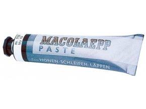 Lapovací pasta Macolaepp K120  tuba 100g