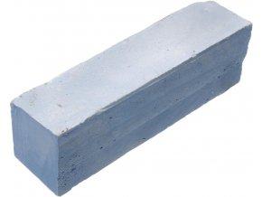 Lešticí pasta Osborn modrá, pevná, 110g