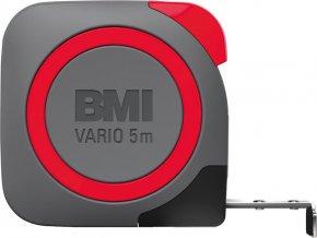 Kapesní svinovací metr BMI Vario EG I 5m x 16mm