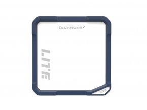 Scangrip Vega Lite 2600 03.5452 pracovní LED světlo