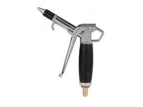 Ofukovací pistole 29K