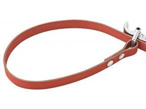 Náhradní pás pro pásový klíč Fortis 280 mm