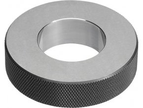 Kalibrační válečkový kroužek Format DIN2250C - 35 mm