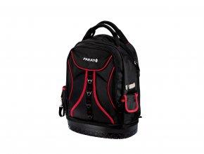 Batoh na nářadí Parat BASIC Backpack  (5.990.830.991)
