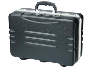 Kufr na nářadí Format 34B