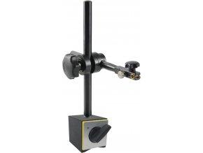 Magnetický měřící stojánek Format 800N na měřicí přístroje - 180mm