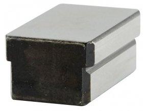 Matice pro T drážky AMF volná DIN 6323 - 10x12mm (71811)