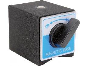 Magnetická patka FORMAT 800N - 60x50x55mm