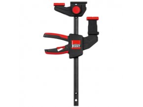 Svěrky BESSEY EZR15-6SET EZR (2ks) 150x60 mm (2ks)