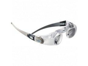 Brýle s lupou ESCHENBACH maxDetail  - zvětšení 2x