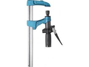 Hydraolická svěrka URKO 503-H2 - 400 mm