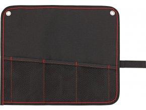 Rolovací taška na nářadí Format nylon 345x405mm