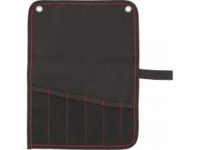 Rolovací taška na nářadí Format nylon 290x405mm
