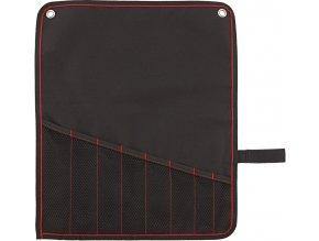 Rolovací taška na nářadí Format nylon 375x455mm