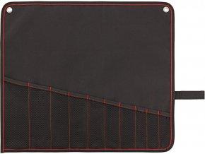 Rolovací taška na nářadí Format nylon 515x455mm