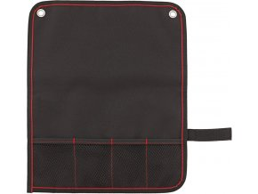 Rolovací taška na nářadí Format nylon 325x405mm