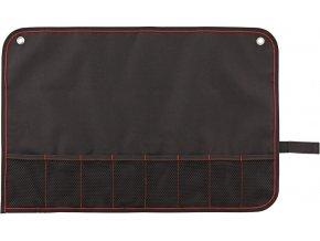 Rolovací taška na nářadí Format nylon 605x405mm