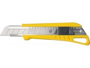 Nůž ulamovací TAJIMA LC520YB - 18 mm