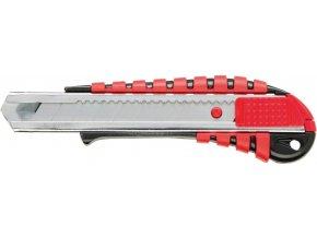 Nůž ulamovací Format kovový - 18mm