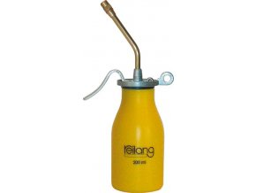 Plastový rozprašovač kapalin Reilang - 300ml