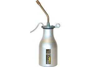 Hliníkový rozprašovač kapalin Reilang - 300ml