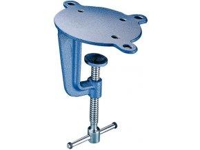 Upínací šroub pro svěrák Format 13 a 14 - 120 mm