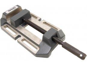 Strojní svěrák Format 05L - 110 mm ( rozpětí 170mm )