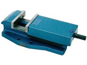 Strojní svěrák Format RS 1 - 92 mm
