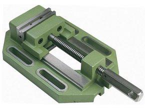 Strojní svěrák Format 07 - 125 mm