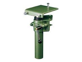 Zvedák pro svěráky Leinen - 100 mm (automatický)